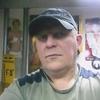 Андрей, 48, г.Новокузнецк