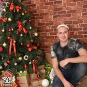 Александр, 27, г.Белая Калитва