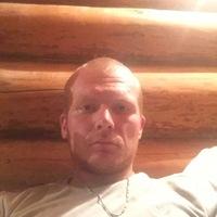 Макс, 29 лет, Близнецы, Тюмень