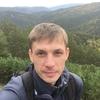 Алексей, 33, г.Cascade Station
