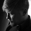 Константин, 25, г.Рыбинск