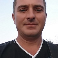 Андрей, 45 лет, Рак, Одесса