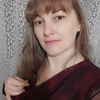 Ольга, 42, г.Алматы́