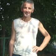 Александр Тарнопольск из Погребища желает познакомиться с тобой