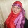 Damira, 46, Horodok