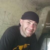 Назарко, 31 год, Козерог, Рогатин
