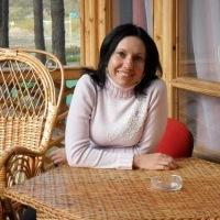 Алена, 28 лет, Овен, Керчь