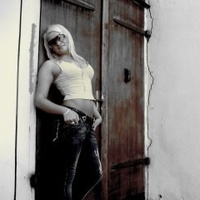Элеонора, 34 года, Стрелец, Москва