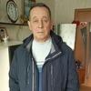 Nikolay, 57, г.Вятские Поляны (Кировская обл.)