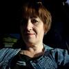 Татьяна, 52, г.Краснодар