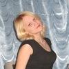 Алёна, 31, г.Краснодар