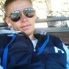 Виктор, 23, г.Ленинск-Кузнецкий