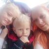 Алена, 28, г.Даугавпилс