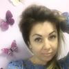 Мариша, 31, г.Севастополь