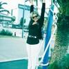 Ирина, 52, г.Мелитополь