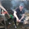 Игорь, 49, г.Минусинск