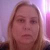 Ela, 41, г.Хэдэра