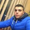 Димас, 24, г.Железногорск