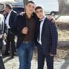 K A R, 25, г.Ереван
