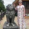 Инна, 52, г.Казань