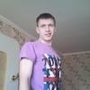 коля, 26, г.Тирасполь