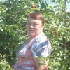 анна, 57, г.Волчиха