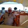 Александр, 58, г.Серпухов