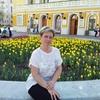 Лариса, 43, г.Йошкар-Ола