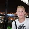 Алексей, 29, г.Зеленогорск
