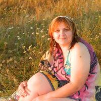 олеся, 27 лет, Овен, Терновка