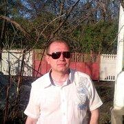 Борис 55 лет (Телец) Краснодон