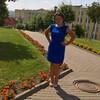 Катюша, 27, г.Воткинск