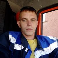 Леонид, 34 года, Водолей, Риддер