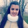 Руслана, 16, г.Стрый