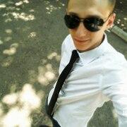 Diablo, 22, г.Ставрополь