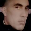 АЛАН, 27, г.Алагир