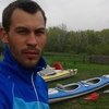 Михаил, 30, г.Кондрово