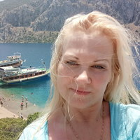Марина, 52 года, Близнецы, Екатеринбург