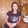 Наталия, 37, г.Унеча