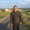 uratov, 43, г.Изобильный