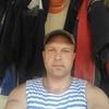 Макс, 40, г.Балей