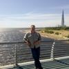 Анатолий, 57, г.Великие Луки