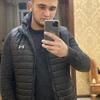 Даврон, 26, г.Ташкент