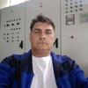 Dmitriy, 31, Chernyanka
