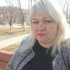 Светлана, 37, г.Корсаков