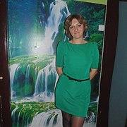 Юлия 31 Чердаклы
