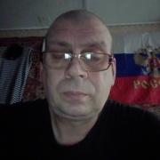 Андрей 51 Омск