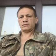 Константин, 46, г.Тверь