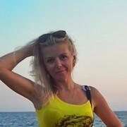 Ирина 42 Одинцово
