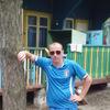 Pavel, 34, г.Трнава